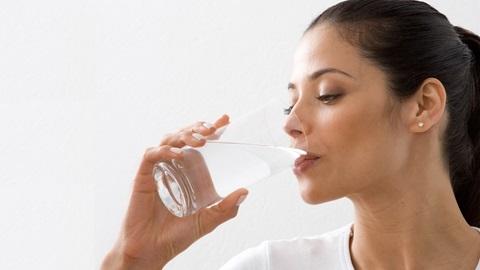gasatori acqua