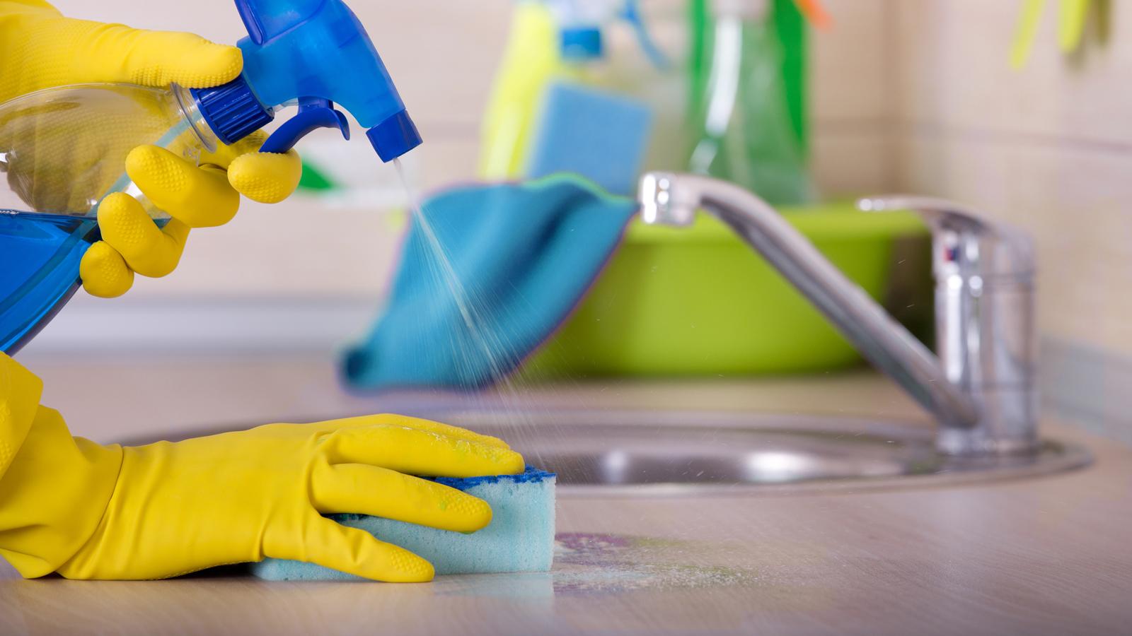 Limpiar sin lej a es posible - Lejia para los hongos ...