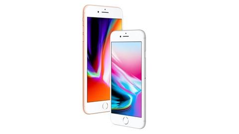 iPhone 8, trapelano le prime indiscrezioni dai test