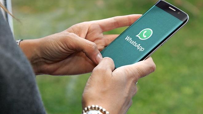 fallo seguridad whatsapp