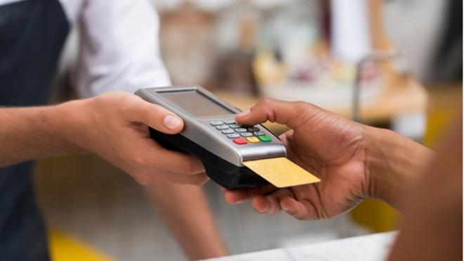 pagar con tarjeta