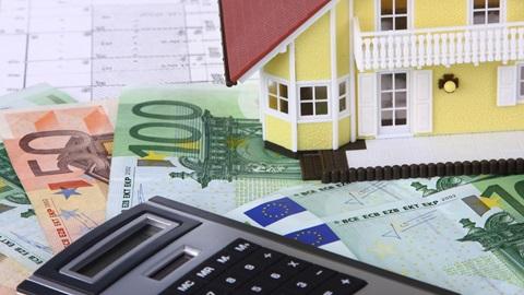 Mutui con floor: condizioni vessatorie per i clienti