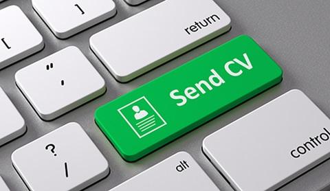 invia CV ad Altroconsumo