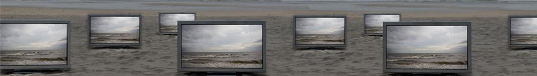 Mejores Televisores Análisis Comparativo Mejores Marcas 2021 Ocu