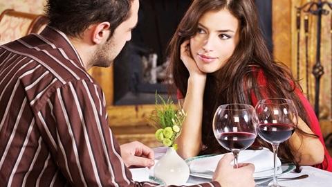 vino restaurante