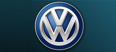 Caso Volkswagen: sin compensaciones para afectados