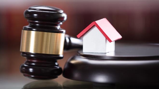 hipotecas IRPH y justicia europea