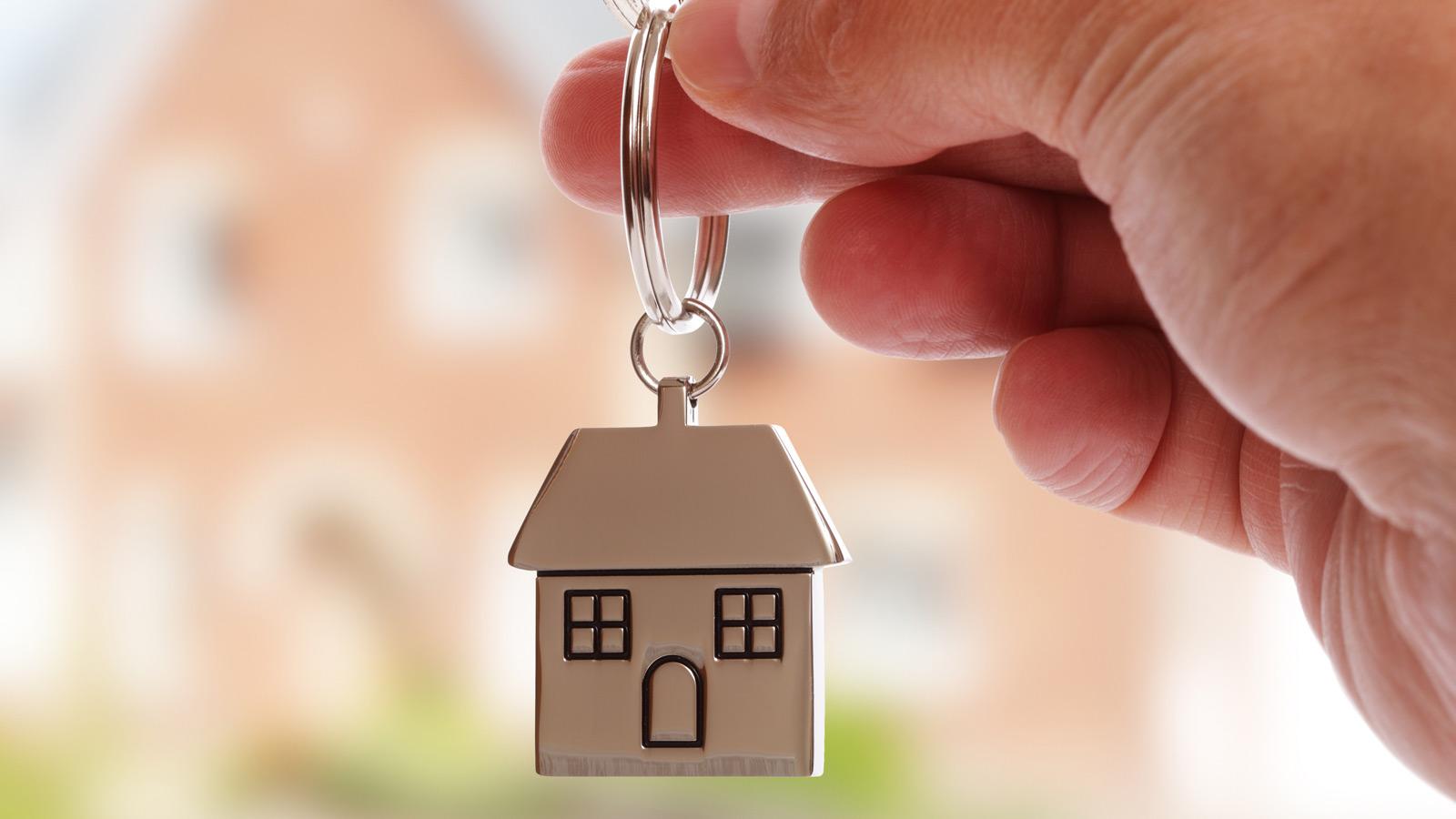 Seguros for Mejor seguro hogar ocu 2017