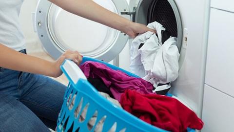 secadoras averías