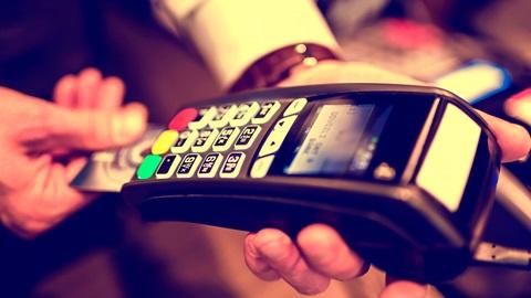 pagos tarjeta