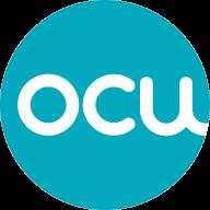 www.ocu.org