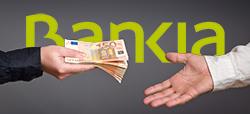 oferta Bankia