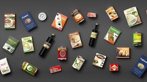etiquetado-nutricional-alimentos