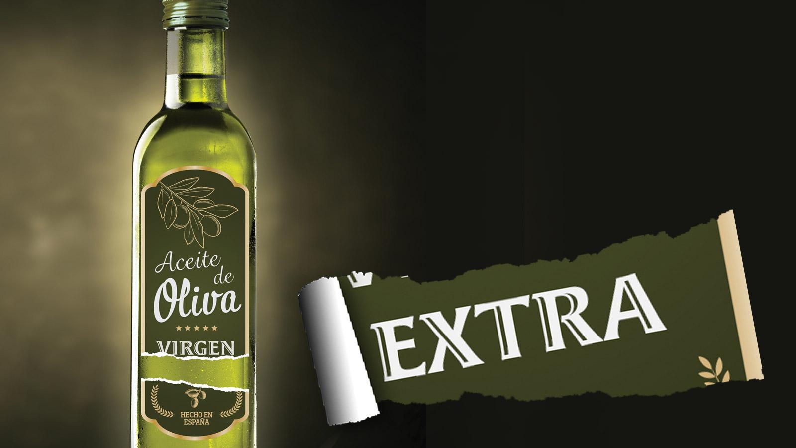 ef30f08bad5 Aceite de oliva virgen extra