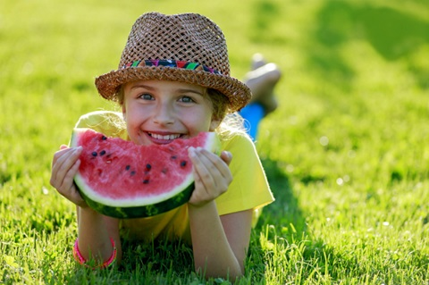 alimentacion-infantil-en-verano