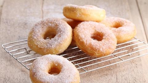 Tasa del azúcar en Cataluña