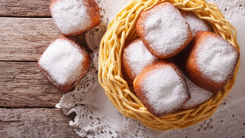 Menos azúcar en alimentos procesados