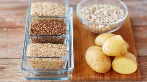 calorias-hidratos-de-carbono-arroz-patatas