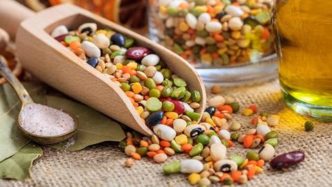 dia-mundial-legumbres