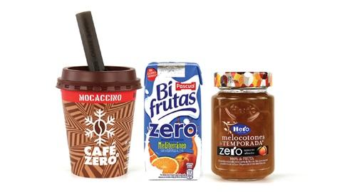 etiquetas-alimentos-zero