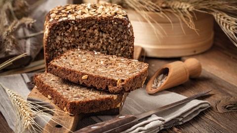 pan y productos integrales
