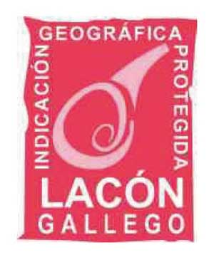 IGP Lacón gallego