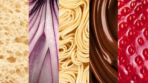textura-alimentos