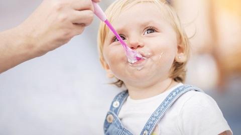 yogures-para-bebes