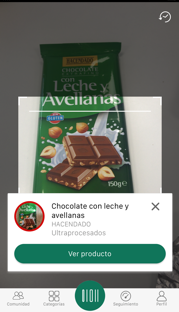 myrealfood-chocolate-alternativas-1