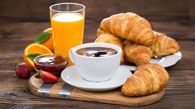 Mi cafetería. - Página 11 Desayunos_1600x900