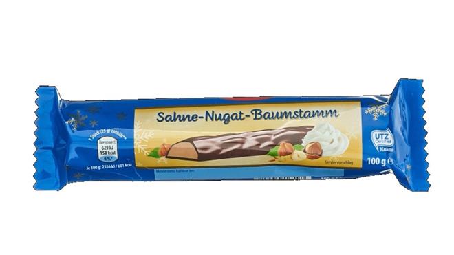 alergenos-chocolatina-alemania