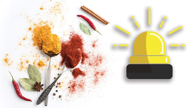 exceso-gluten-especias-india
