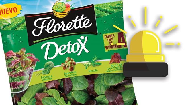 florette-bacteria-ecoli