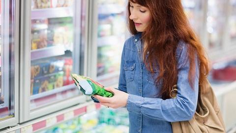 listeria-consumo-vegetales