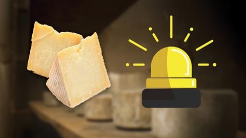quesos-estafilococo-listeria