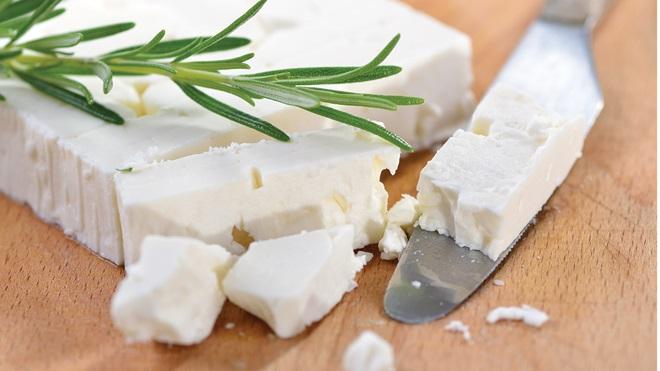 quesos-franceses-listeria-ecoli
