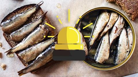 sulfitos-lomos-sardina