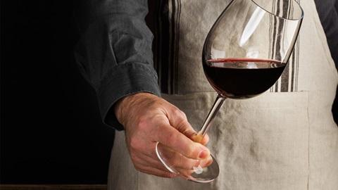 descuento en vinos