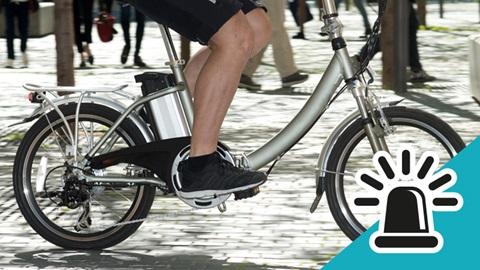 bici-electrica-brompton
