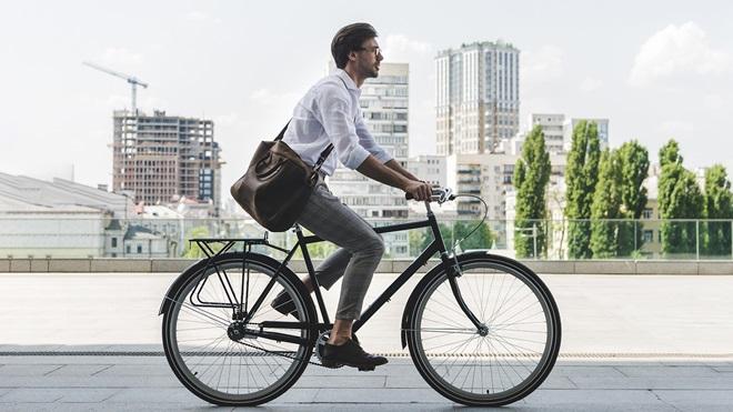 ciclista-entorno-urbano