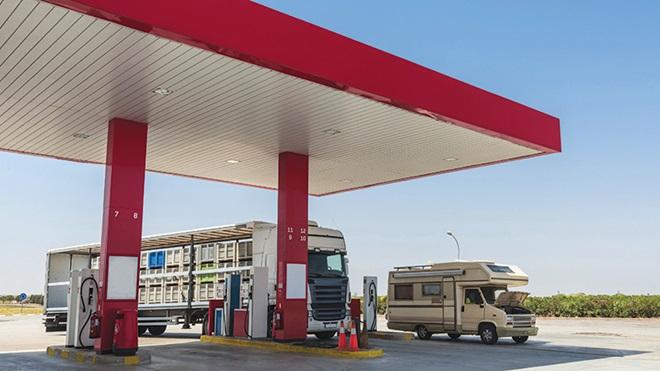 gasolineras mas baratas