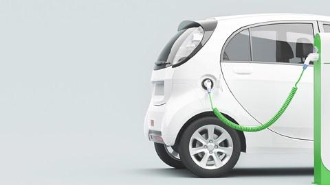 La autonomía en los coches eléctricos
