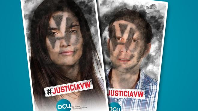 justiciavw