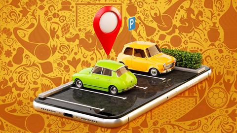 app-carsharing-mundial-rusia