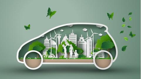 ayudas-coche-ecologico-madrid