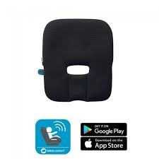 Bebeconfort e-safety cushion