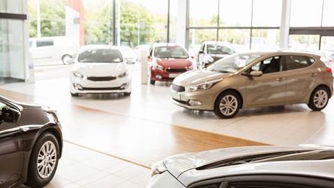 coches más vendidos de 2016