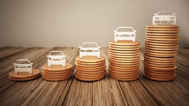 coches-montones-dinero