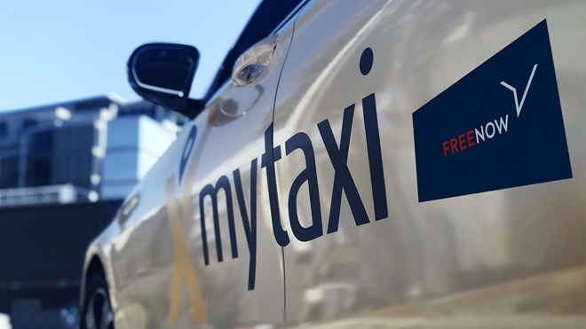 free-now-mytaxi