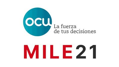 mile21-ocu-logo